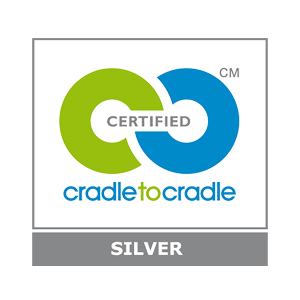 zertifikat-cradele-to-cradle-slilver-zertifikat
