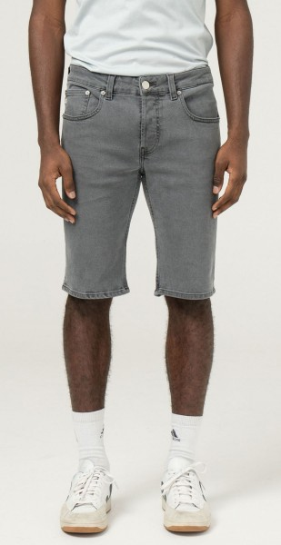 Shorts Simon Short - grey