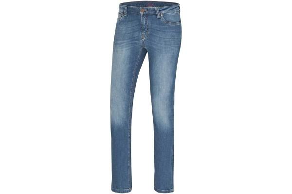 Feurvogl-Jeans-neu