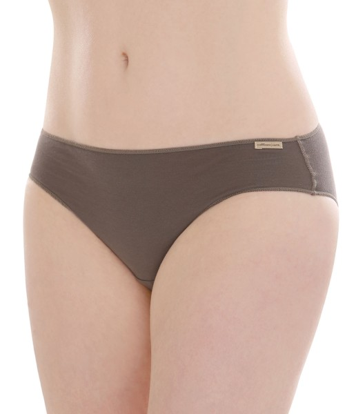 Rio-Slip Fairtrade Comazo Earth1-42-2781