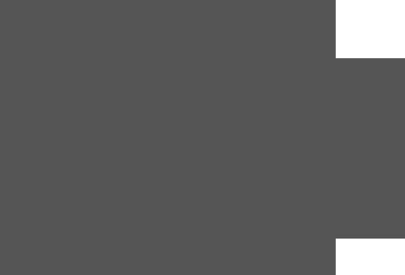 Feuervogl