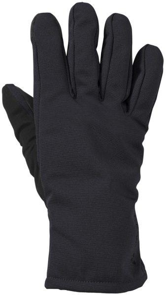Handschuhe Manukau Gloves - black