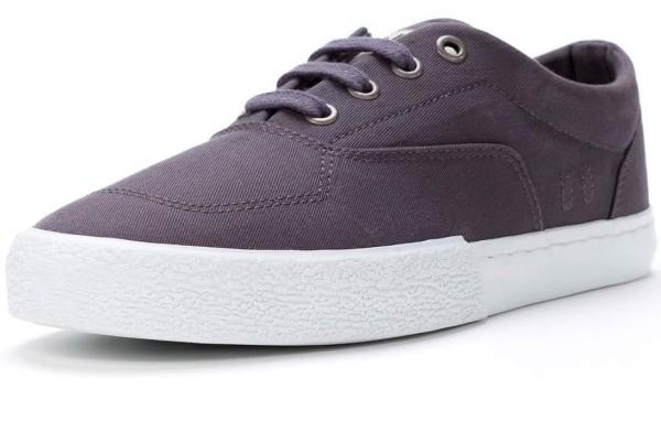 Fair Sneaker Randall 19 - Pewter Grey