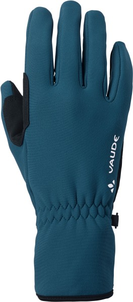 Handschuhe Basodino Gloves II - baltic sea