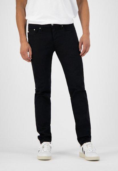 Regular Fit Jeans Dunn - dip dry