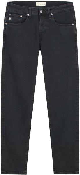 Regular Fit Jeans Dunn - stone black