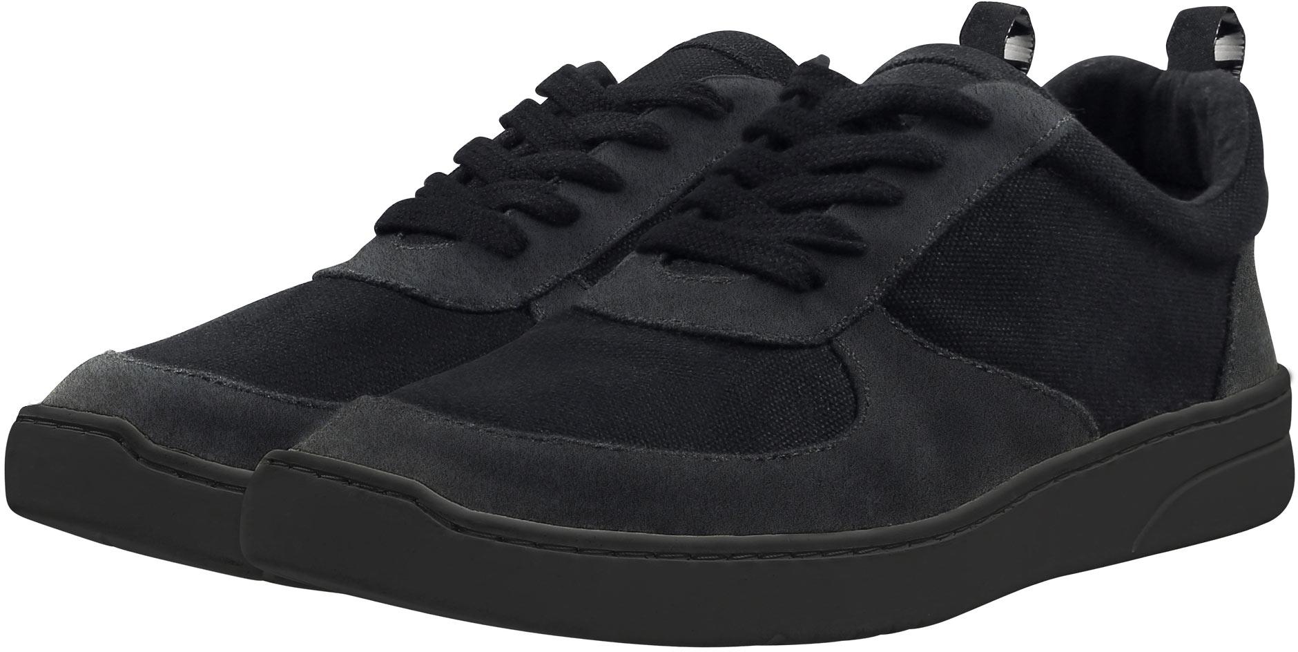 nike damen sneaker schwarz knöchelhoch 109 euro